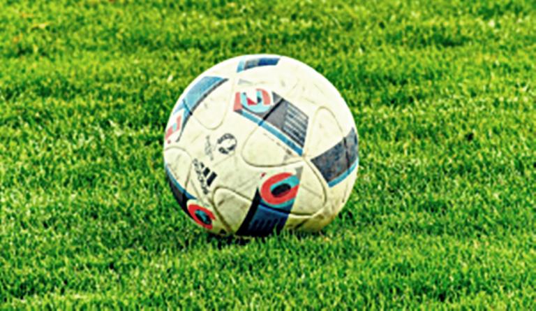 Επαγγελματικό ποδόσφαιρο στην Ελλάδα : Τα δομικά προβλήματα και τα… ζιζάνια | tanea.gr