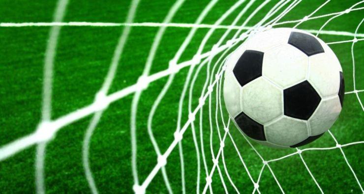 Κοροναϊός : Σταματούν τα πρωταθλήματα ποδοσφαίρου Ιρλανδίας, Νορβηγίας και Φινλανδίας | tanea.gr