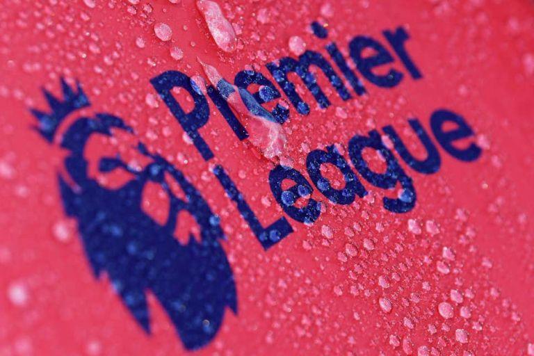 Premier League : Το επαναστατικό σχέδιο για την ολοκλήρωση του πρωταθλήματος   tanea.gr