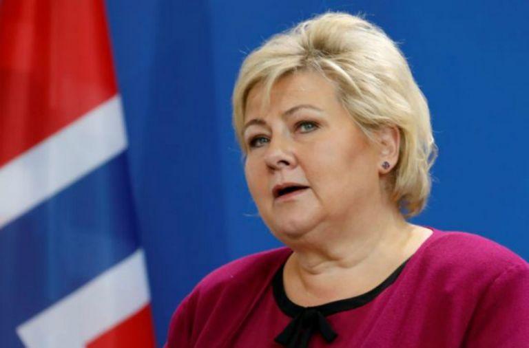 Τον πρώτο νεκρό από κορωνοϊό ανακοίνωσε η Νορβηγία | tanea.gr
