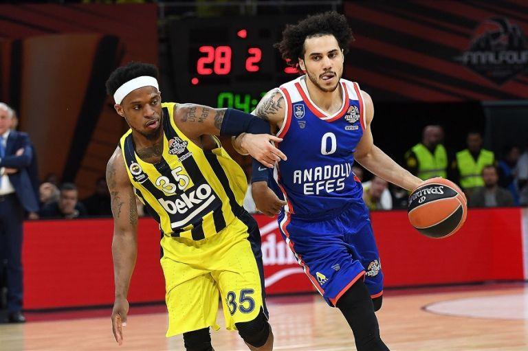 Κοροναϊός: Λουκέτο και στην Τουρκία σε ποδόσφαιρο, μπάσκετ και βόλεϊ | tanea.gr