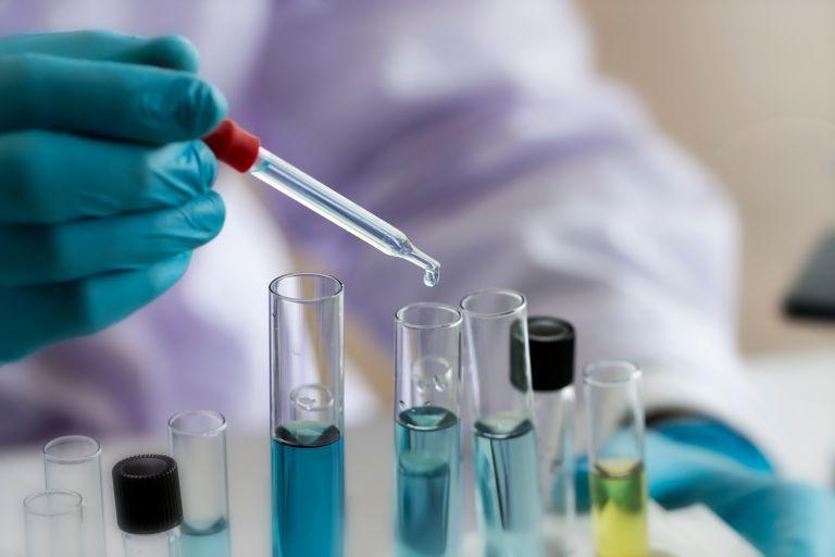 Κοροναϊός : Σημαντικά βήματα για την ανάπτυξη εμβολίου | tanea.gr