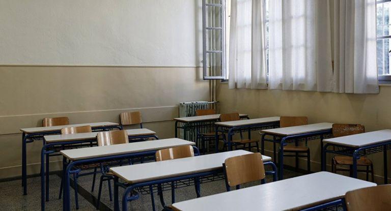 Κορωνοϊός: Ποια σχολεία κλείνουν στην Ελλάδα | tanea.gr