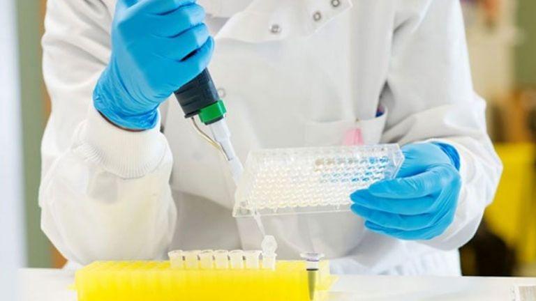 Κοροναϊός : Απέτυχε στην πρώτη κλινική δοκιμή της ελπιδοφόρα θεραπεία | tanea.gr