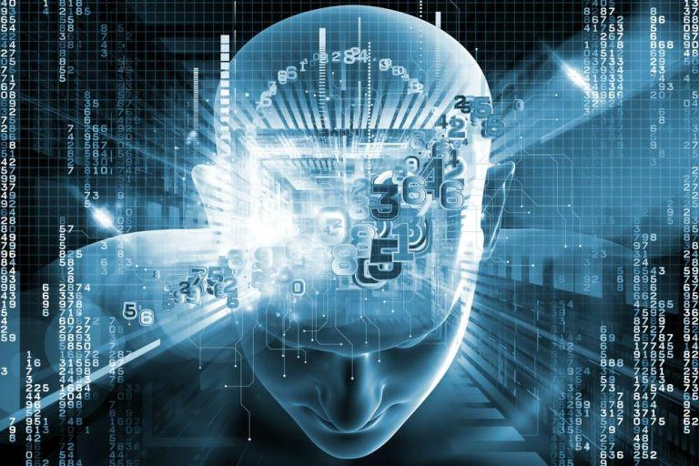 Σύστημα τεχνητής νοημοσύνης μεταφράζει σε λόγο την ανθρώπινη εγκεφαλική δραστηριότητα | tanea.gr