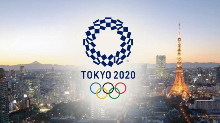 Τον Ιούλιο του 2021 πιθανό να διεξαχθούν οι Ολυμπιακοί Αγώνες του Τόκιο | tanea.gr
