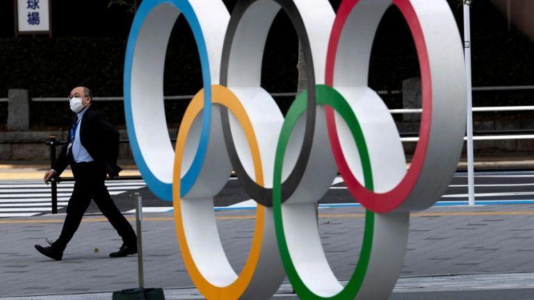 Κοροναϊός : Οι ΗΠΑ ζητούν να αναβληθούν οι Ολυμπιακοί Αγώνες   tanea.gr