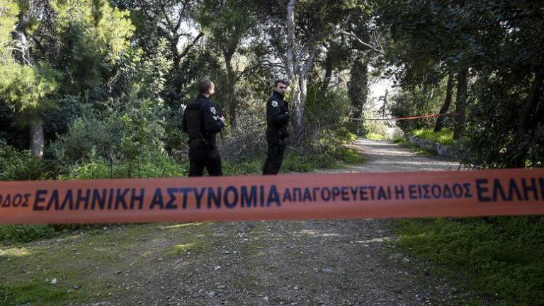 Δολοφονία στου Φιλοπάππου: Κάθειρξη οκτώ ετών στον 18χρονο αλλοδαπό | tanea.gr