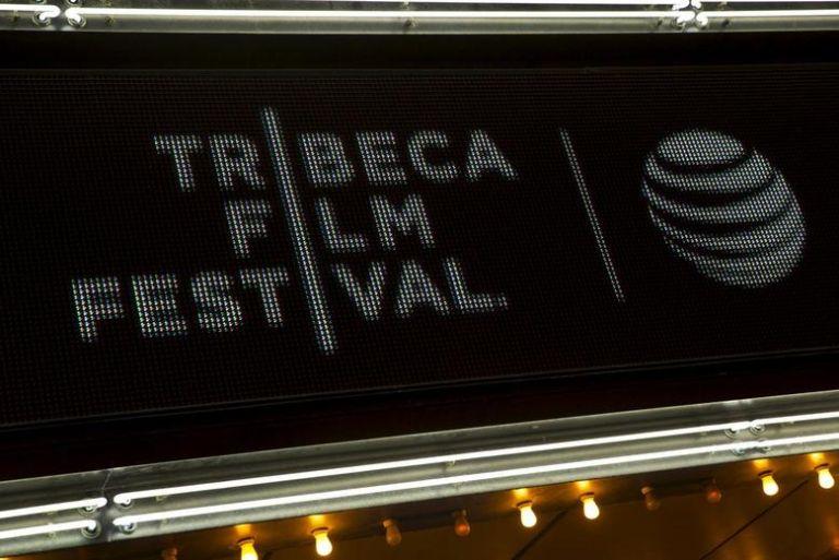 Κοροναϊός : Οδήγησε σε αναβολη και το Φεστιβάλ Κινηματογράφου Tribeca   tanea.gr