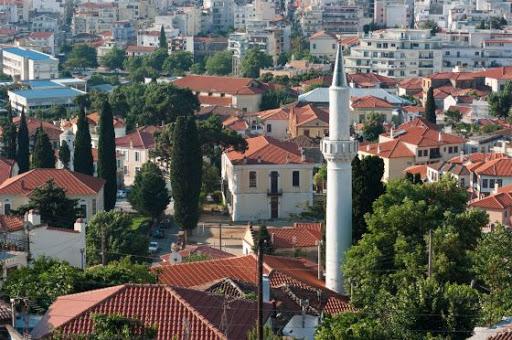 Κοροναϊός : Σε καραντίνα σε ξενοδοχείο της Ξάνθης φοιτητές που επέστρεψαν από Τουρκία   tanea.gr