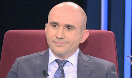 Κοροναϊός : Γιατί δεν γίνεται νεκροτομή στα θύματα - Εξηγεί ο επικεφαλής των Ελλήνων ιατροδικαστών | tanea.gr