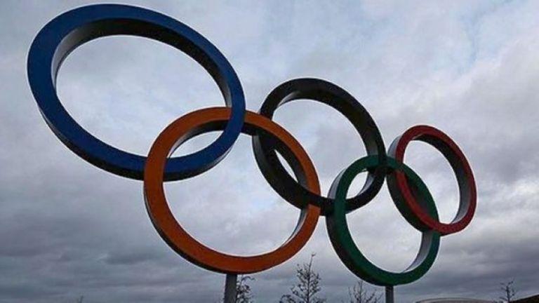 ΔΟΕ: «Πιθανή η αναβολή των Ολυμπιακών Αγώνων, αποφασίζουμε σε 4 εβδομάδες» | tanea.gr