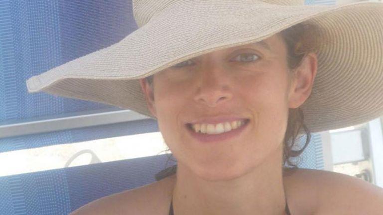 Κοροναϊός : Αμερικανίδα στέλνει από την Ιταλία μήνυμα σε όλο τον κόσμο   tanea.gr