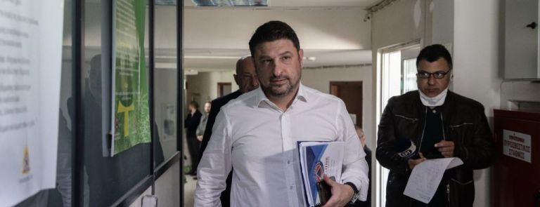 Στις 19:00 οι ανακοινώσεις των υπουργών για τα έκτακτα μέτρα | tanea.gr