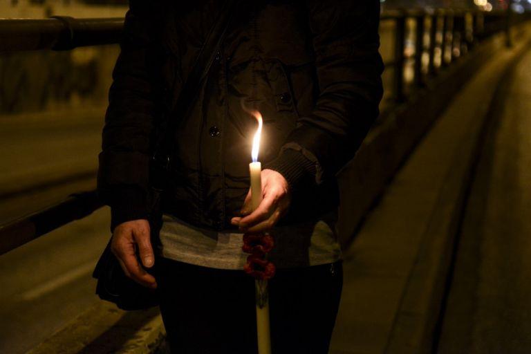 Βλάσης : Έτσι θα έρθει το Άγιο Φως στην Ελλάδα | tanea.gr