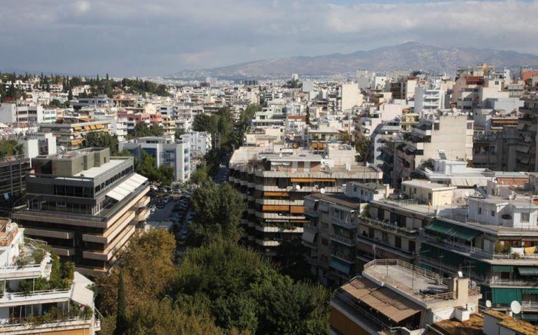Κοροναϊός : Παγώνουν αντικειμενικές και ΕΝΦΙΑ | tanea.gr
