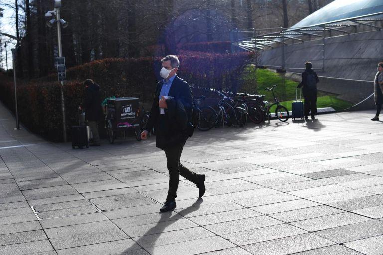 Βρετανία : Οι δανειστές παρέχουν 1,1 δισεκατομμύρια λίρες μέσω έκτακτων «κορονοδανείων» | tanea.gr