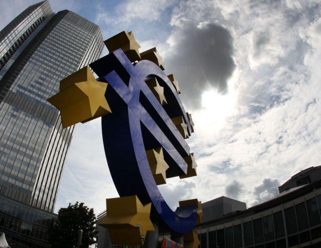Σχέδιο Μάρσαλ προτείνει η Κομισιόν – Μαίνεται ο διχασμός της ΕΕ για το ευρωομόλογο | tanea.gr