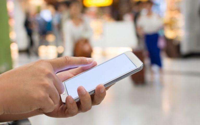Εφαρμογές «ψηφιακής ιχνηλάτησης» στα κινητά – Τι προβληματίζει τους επιστήμονες | tanea.gr