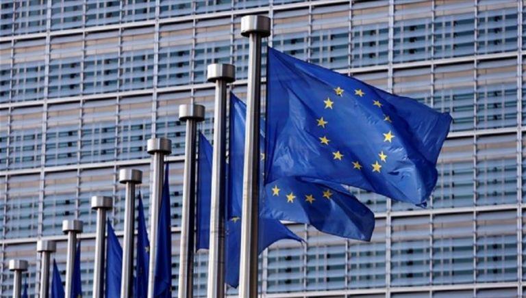 Ευρωζώνη: Ο κοροναϊός δεν θα προκαλέσει νέα κρίση κρατικού χρέους   tanea.gr