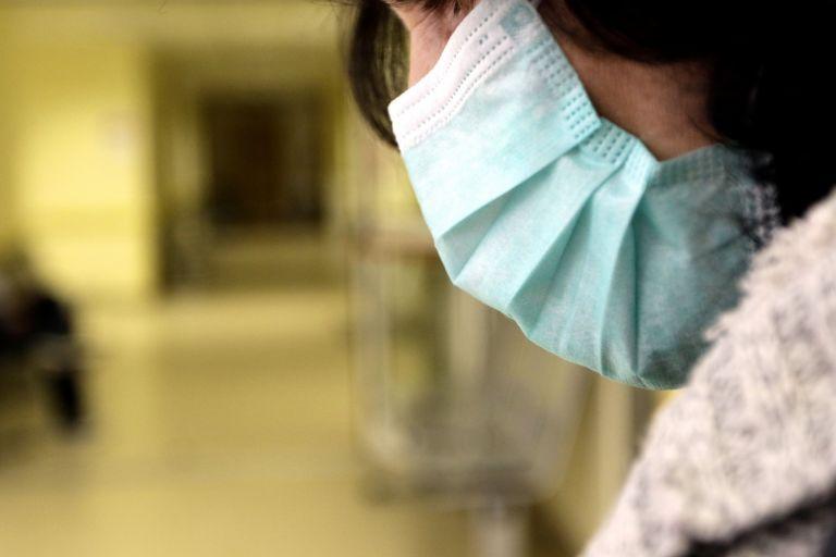 Κοροναϊός : «Απατηλό αίσθημα ασφάλειας» οι προστατευτικές μάσκες | tanea.gr