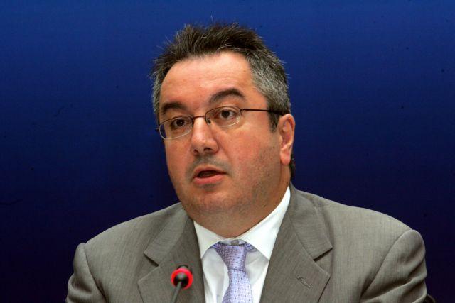 Μόσιαλος στα «ΝΕΑ»: Στρατηγικές αποκλιμάκωσης: μειώνοντας το ρίσκο της επόμενης ημέρας | tanea.gr