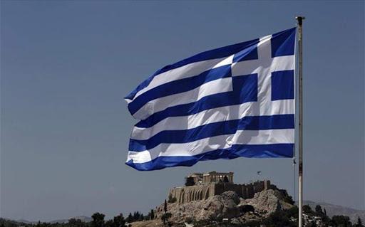 Κοροναϊός : Σήμερα οι εκτιμήσεις του ΔΝΤ για την πορεία της ελληνικής οικονομίας   tanea.gr