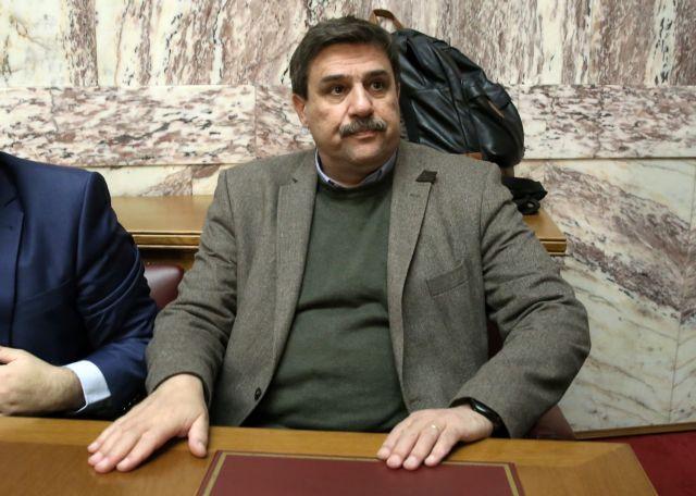 Ξανθός : Κατώτερο των περιστάσεων το κυβερνητικό σχέδιο για την ΠΦΥ | tanea.gr