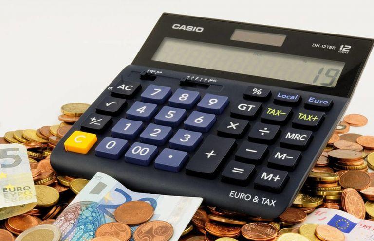 Ολόκληρο το σχέδιο για μειωμένη προκαταβολή φόρου | tanea.gr