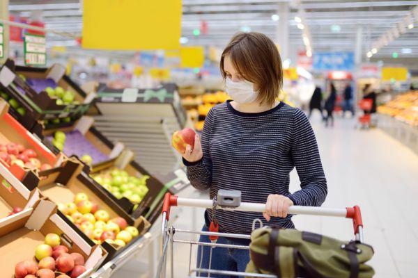 Ανατροπή στις αγοραστικές μας συνήθειες – Τι προτιμούν οι πολίτες, τι θα κάνουν μετά την καραντίνα   tanea.gr