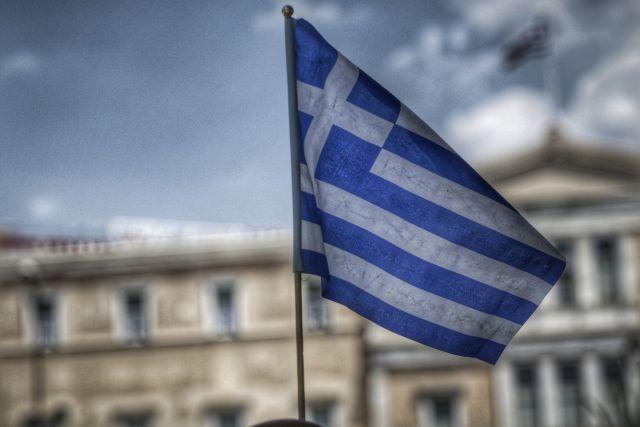 Απειλή νέας οικονομικής κρίσης για την Ελλάδα | tanea.gr