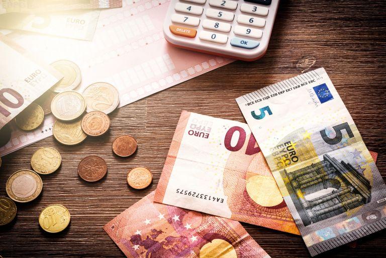 Κοροναϊός : Ανοίγει η πλατφόρμα υποβολής αιτήσεων για την επιστρεπτέα προκαταβολή | tanea.gr
