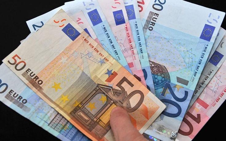 Ελάχιστο Εγγυημένο Εισόδημα: Πότε θα καταβληθεί το έκτακτο επίδομα στις οικογένειες με ανήλικα | tanea.gr