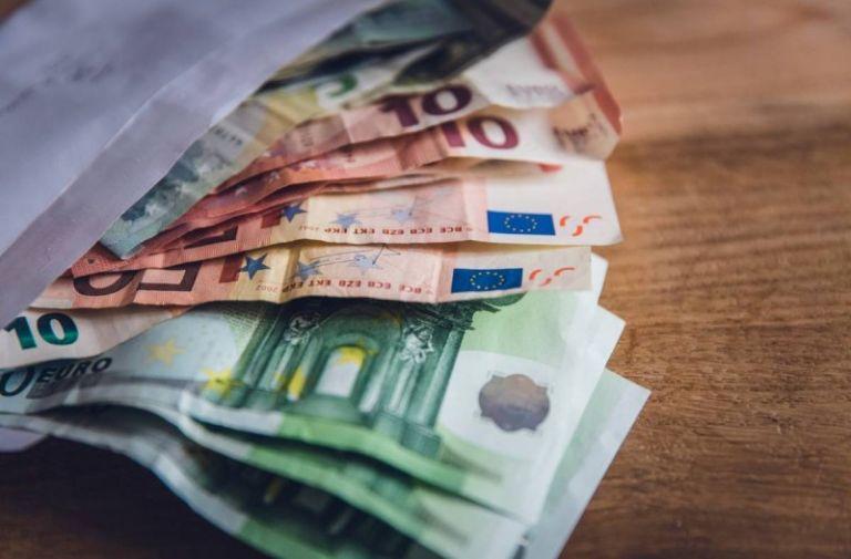 Επίδομα 600 ευρώ : Άρχισε η αντίστροφη μέτρηση για την χορήγησή του | tanea.gr