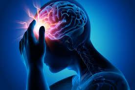 Αυξημένος κίνδυνος θανάτου και αναπηρίας από εγκεφαλικά κατά τη διάρκεια της πανδημίας | tanea.gr