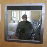 Σε επιφυλακή στην Ελλάδα για δεύτερο κύμα το φθινόπωρο ή τον χειμώνα