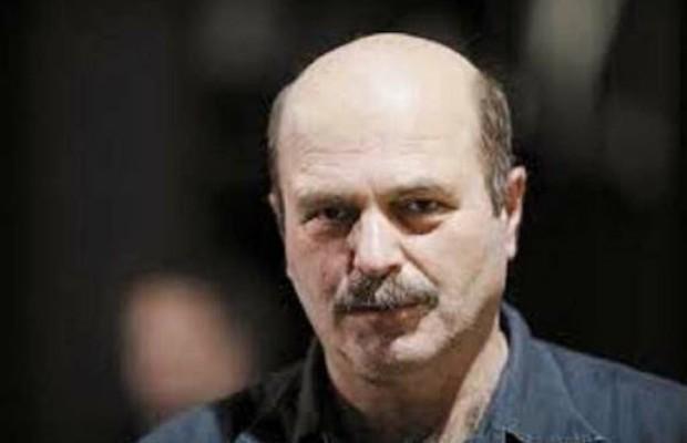Πέθανε ο σκηνοθέτης Γιάννης Καραχισαρίδης | tanea.gr