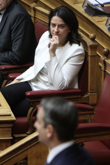 Κεραμέως: Ανοιχτό το ενδεχόμενο να ανοίξουν τα σχολεία | tanea.gr