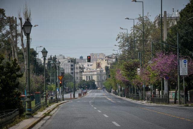 Το σχέδιο για την επιστροφή στην κανονικότητα - Τι εξετάζουν Μαξίμου και ειδικοί   tanea.gr