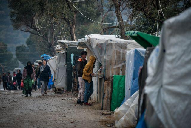 Κλείνουν οι δομές Μαλακάσας και Σιντίκης – απελαύνονται όσοι δεν πάρουν άσυλο | tanea.gr