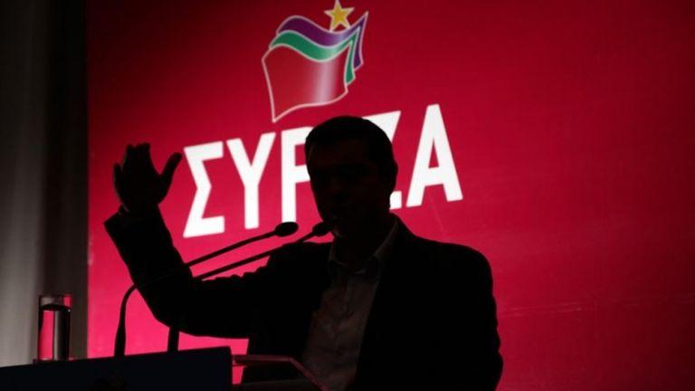Ευρωβουλευτές ΣΥΡΙΖΑ ζητούν πανευρωπαϊκό σχέδιο έκτακτης ανάγκης   tanea.gr