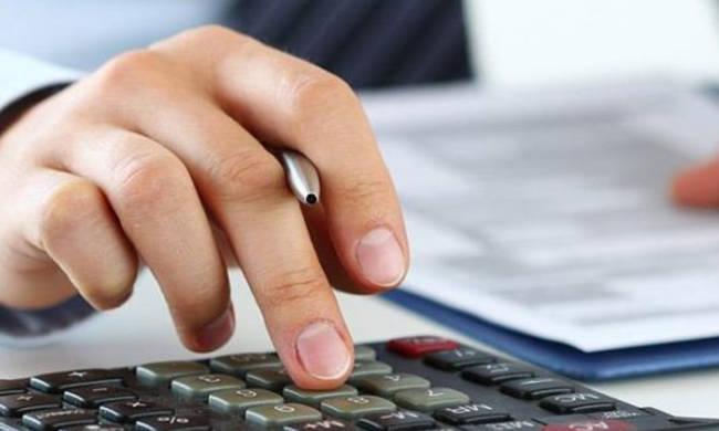 Grant Thornton: Οι απαντήσεις στις πιο συχνές ερωτήσεις για επιταγές, εκπτώσεις και φορολογικές προθεσμίες | tanea.gr