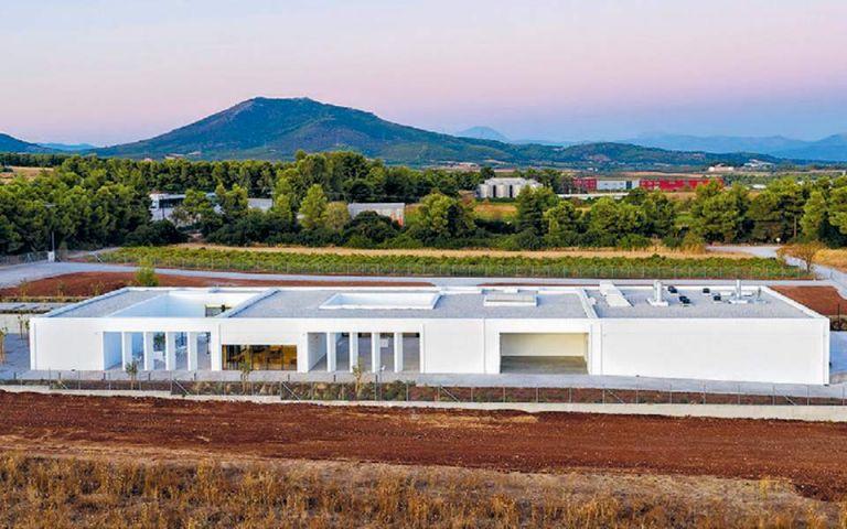 ΣτΕ: Εγκρίθηκε η δημιουργία κέντρου αποτέφρωσης στον Ελαιώνα   tanea.gr