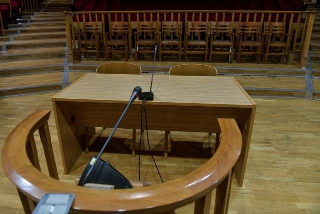 Οι προτάσεις της Ένωσης Εισαγγελέων για ασφαλή επανεκκίνηση των δικαστηρίων   tanea.gr
