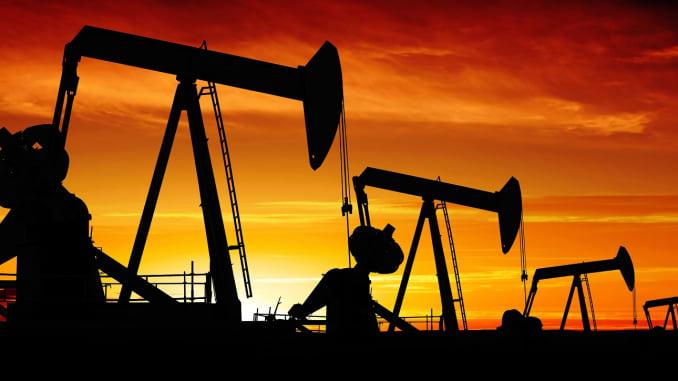 Πετρέλαιο : Νέα πτώση του αμερικανικού αργού | tanea.gr