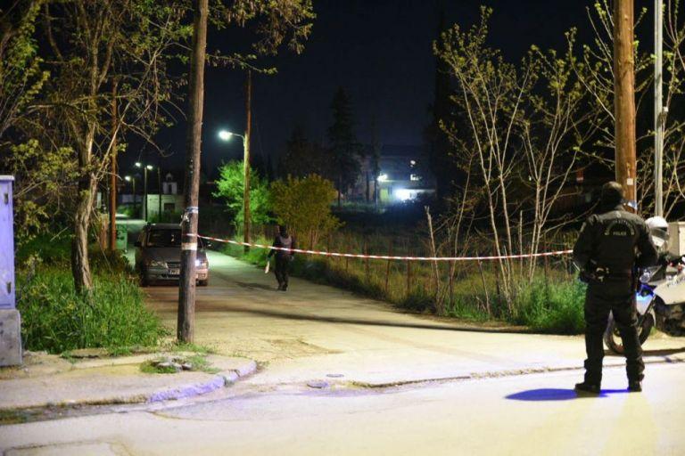 Κοροναϊός : Συναγερμός στη Λάρισα μετά τα 20 κρούσματα σε οικισμό Ρομά | tanea.gr