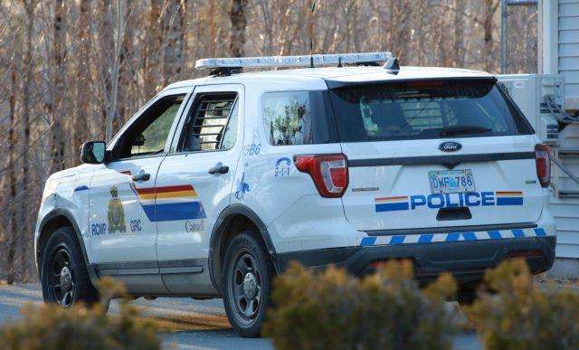 Καναδάς: Συναγερμός ξανά στη Νέα Σκωτία – Αναφορές για πυροβολισμούς | tanea.gr