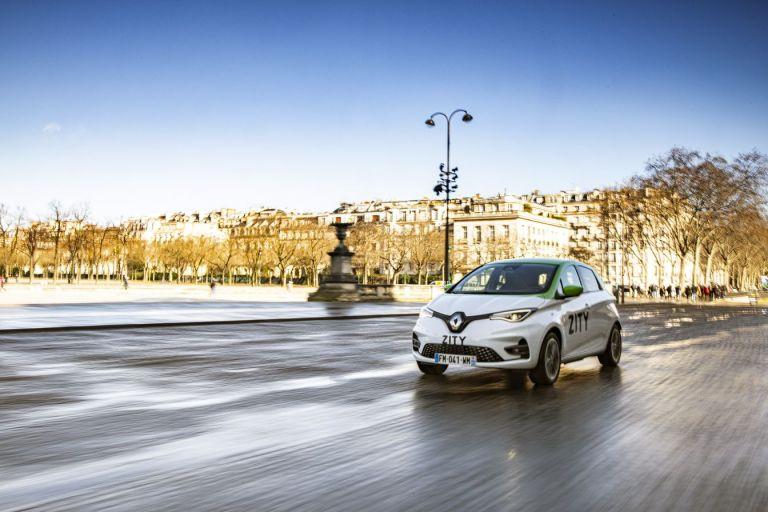 Renault: Στην μάχη κατά του Κορωνοϊού με την διάθεση 1.300 αυτοκινήτων  | tanea.gr