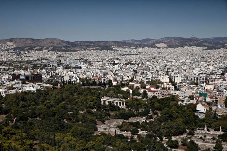 Πρώτη κατοικία : Μπρα ντε φερ κυβέρνησης – θεσμών για την προστασία της   tanea.gr