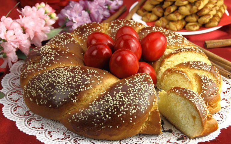 Πόσο θα κοστίσει φέτος το πασχαλινό τραπέζι | tanea.gr
